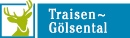 Traisen-Gölsental Logo